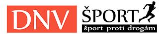 Galaktikos partner - DNV Šport