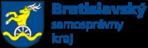 Galaktikos partner BSK