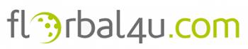 Galaktikos partner - Florbal4U
