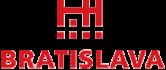 Galaktikos partner Bratislava